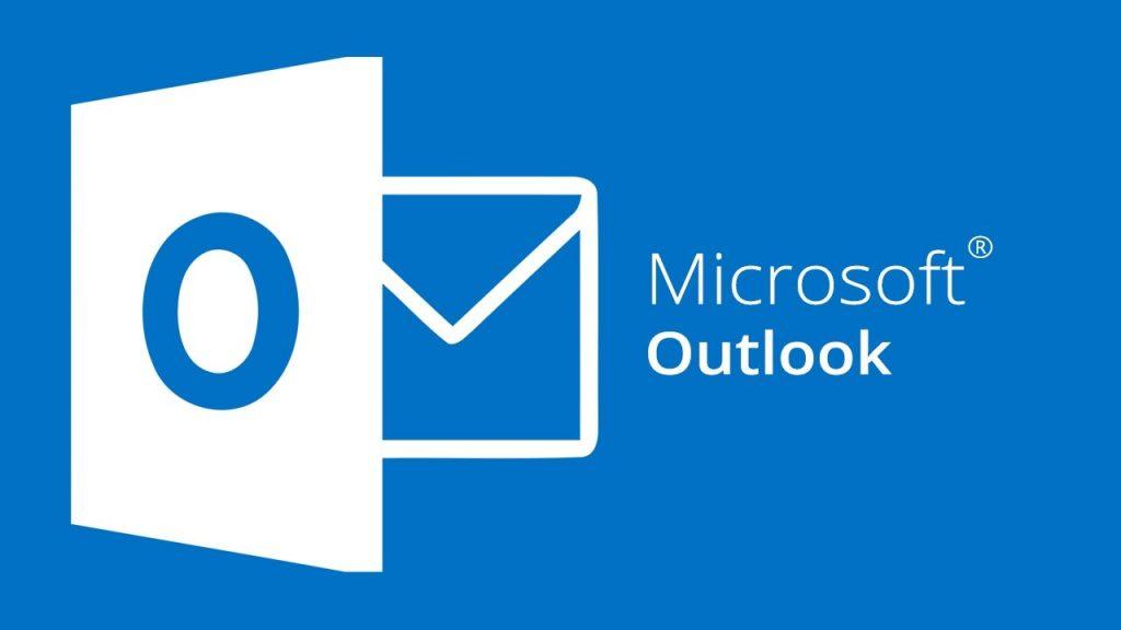 Microsoft Outlook Addin Add-in Plugin