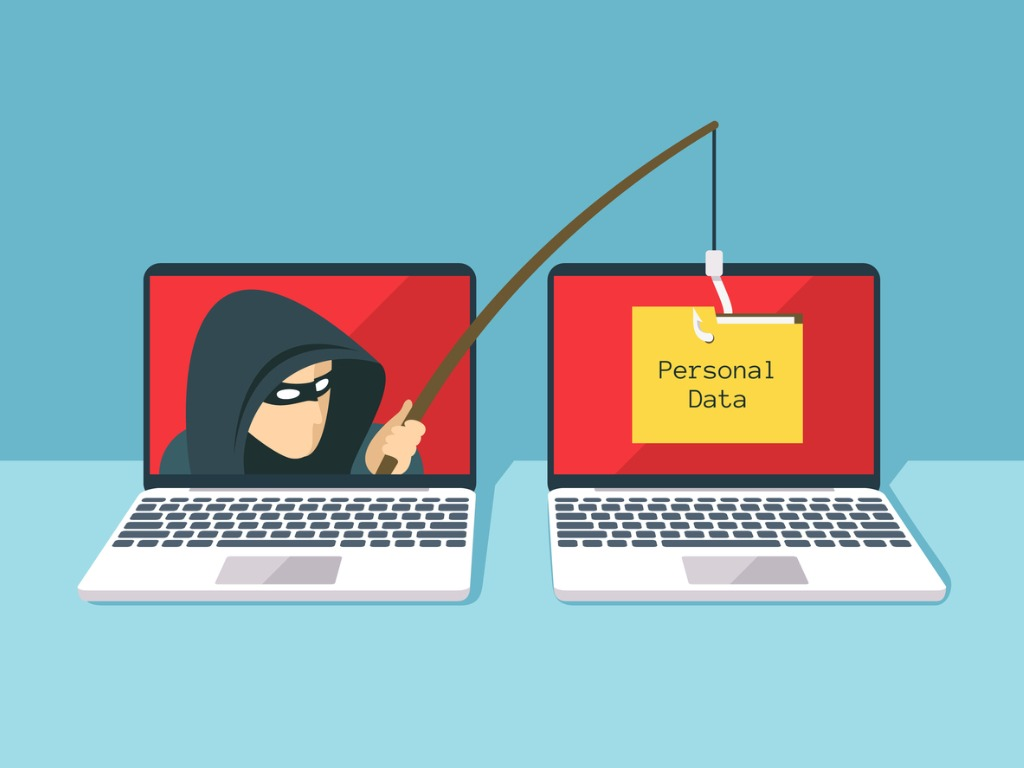 ransomware tokaimail outlook security addin add-in phishing